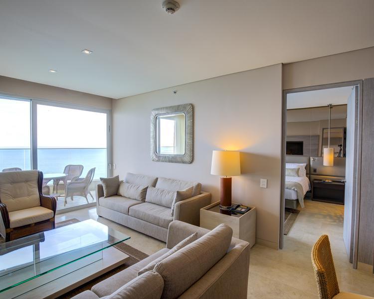 Sala ESTELAR Cartagena de Indias Hotel & Centro de Convenciones Cartagena de Indias