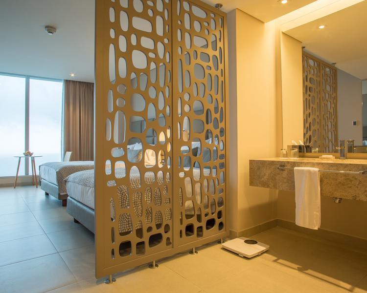 Suite ESTELAR Cartagena de Indias Hotel & Centro de Convenciones Cartagena de Indias
